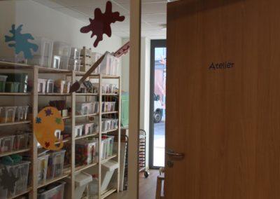 Kaiserhof Atelier2